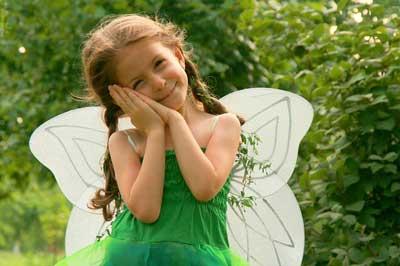 little-girl-fairy