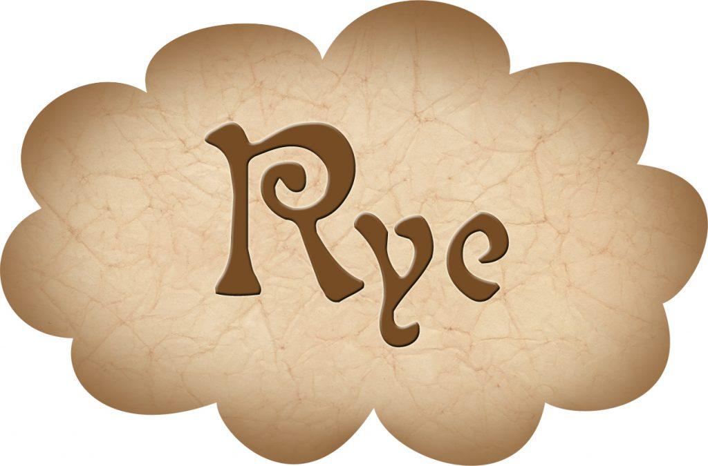 rye-old-fashioned-pantry-label-1024x675.jpg