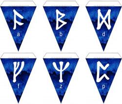 sample-viking-runes