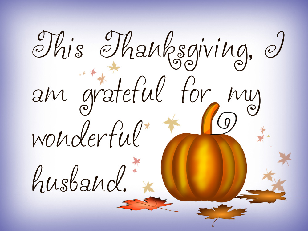 Thanksgiving note grateful for my wonderful husband rooftop post