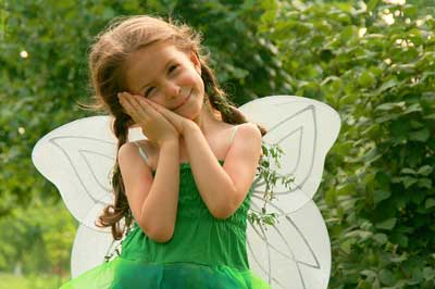 little-girl-fairy