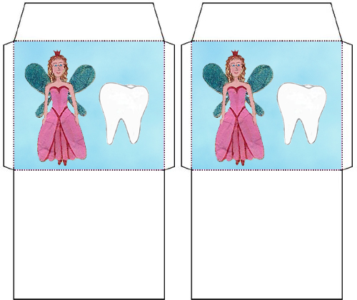 tiny-tooth-fairy-envelopes-pink-fairy.jpg