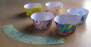childrens-party-crafts-cupcake-wrappers