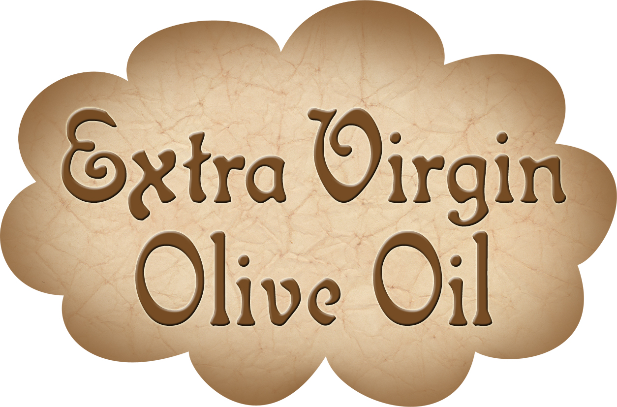 Extra Virgin Olive Oil Fraud: A Guide to Purchasing Olive Oil  |Extra Virgin Olive Oil Label