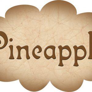 For pecan harvest dates