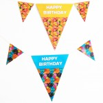 printable-birthday-bunting-flowers