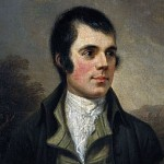 robert-burns-portrait