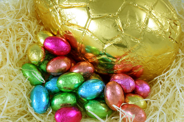 chocolate-easter-eggs