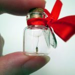 Wish in a Bottle